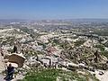 Uçhisar-Panorama (6).jpg