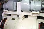 """U-Boot Typ XXI U-2540 (""""Wilhelm Bauer"""") (9447804095).jpg"""