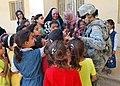 U.S., Iraqi forces spread goodwill DVIDS203931.jpg