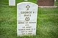U.S. Army Lt. Gen. George Hays (48641979217).jpg