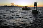 U.S. Coast Guard Patrols Guantanamo Bay DVIDS305100.jpg