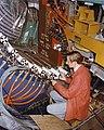 U.S. Department of Energy - Science - 271 014 002 (18199144601).jpg