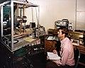U.S. Department of Energy - Science - 278 013 003 (16520268795).jpg