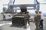 U.S. Marines Prepare to board an MV-22 Osprey 160509-M-AF202-110.jpg