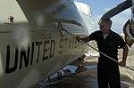 U.S. Naval Station Guatnanamo Bay Airfield Expansion DVIDS242520.jpg