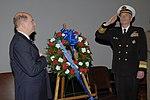 U.S. Navy Reserve Birthday 080301-N-7275H-004.jpg