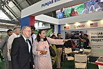 U.S. Showcases Agricultural Partnership at Expo in Lahore (41825741952).jpg