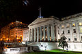 U.S Treasury Department in Washington, D.C..jpg