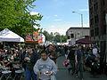 U. Dist. Street Fair 2007 - 01.jpg