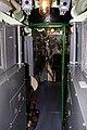 U2540 Elektromaschinenraum.JPG