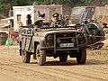 UAZ-469 pic3.JPG