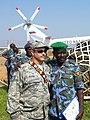 UGANDA ADAPT 2010 (5032989174).jpg