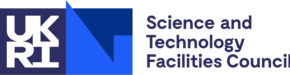 Science and Technology Facilities Council - Wikipedia