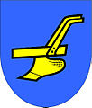 UNR-6.jpg