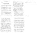 UN Space Conference Paper.PNG