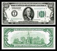 US $ 100-FRN-1928-Fr.2150-G.jpg