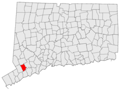 US-CT-Weston.png