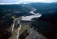 USACE sediment retention structure Toutle River.jpg