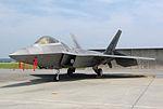 USAF F-22 20090822.JPG