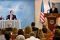 USAID Administrator Mark Green visit to Israel, Aug. 2019 (48590702286).jpg