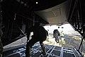 USASOC News Service 110714-A-KZ031-((140).jpg
