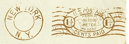 USA meter stamp SPE(CD2p1).jpg