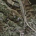 USGS HRO 08Jan2004 34d06m46.97sN 118d20m20.64sW.jpg