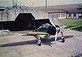 USMC-05535.jpg
