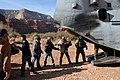 USMC-091215-M-8334L-002.jpg