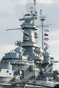 USS Alabama - Mobile, AL - Flickr - hyku (195).jpg