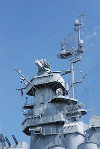 USS Alabama - Mobile, AL - Flickr - hyku (6).jpg