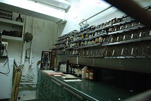 USS Alabama - Mobile, AL - Flickr - hyku (96).jpg