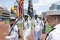 USS America (LHA 6) color guard 150701-N-JH668-033.jpg