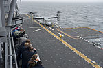 USS America tiger cruise 141014-N-MD297-008.jpg