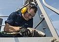USS BULKELEY (DDG 84) 131030-N-IG780-004 (10684992723).jpg