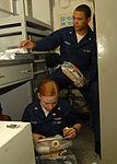 USS Bonhomme Richard operations 090604-N-DI345-018.jpg