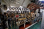 USS Bowfin - Dials and Valves (8327555258).jpg