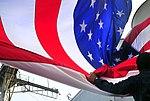 USS Bunker Hill Action DVIDS260441.jpg