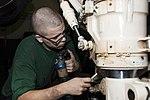 USS George H.W. Bush (CVN 77) 141020-N-MW819-013 (14971321283).jpg