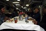 USS George H.W. Bush operations 121225-N-MU440-010.jpg