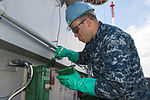 USS George Washington action 150324-N-YD461-050.jpg