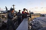 USS George Washington sailors conduct small boat engagement drill 140726-N-TP877-055.jpg