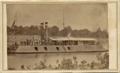 USS Louisville 1860s.png