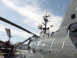 USS Midway 58 2013-08-23.jpg