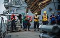 USS Mitscher (DDG 57) 141125-N-RB546-326 (15297913814).jpg