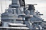 USS New Jersey (BB-62) (6218692529).jpg