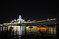 USS New Jersey Night.jpg