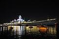 USS New Jersey Night.jpg