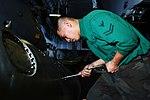 USS Nimitz continues operations DVIDS258704.jpg