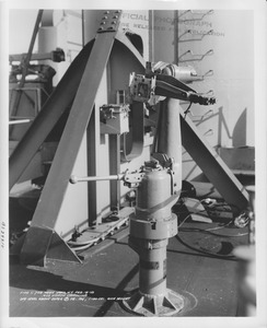 USS North Carolina gun mount NARA BS 29210.tif